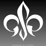Gsp_logo