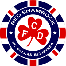 Red_shamrock_crest_0455pix