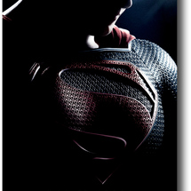 Man-of-steel-dark-drop