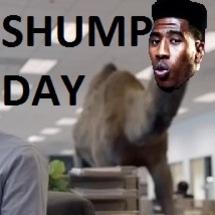 Shumpday2