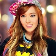 Jessica-i-got-a-boy-jessica-snsd-34092333-1600-900