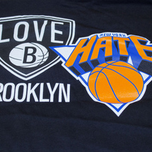Where-brooklyn-at-love-hate-t-shirt-01
