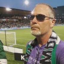 Brian_at_timbers_match