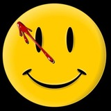 Watchmen-happy-face