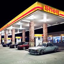 Stanceworks-shell-desktop