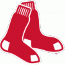 Boston-red-sox-logo1