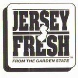 Jerseyfresh