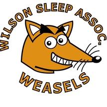 Weaselswiper