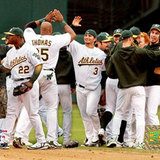 2006_oakland_athletics