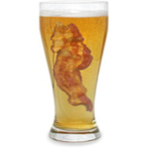 Bacon_beer
