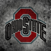 Osu_wallpaper_1___1080p_by_salvationalizm