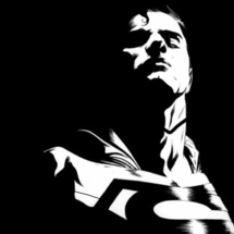 Man_of_steel_2