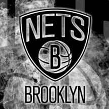 Brooklyn-nets-slider-31