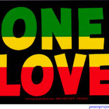 One_love3
