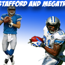 Staffy-and-megatron