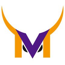 New_vikings_logo_002