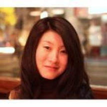 Isabelle-lee_1364293