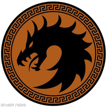 Dragon_logo