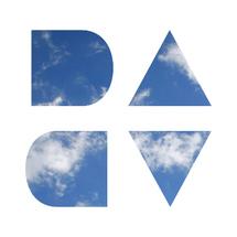 Bw-icon-1