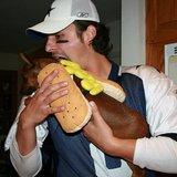 Hotdoglu
