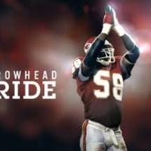 Arowheadpride4