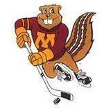 Goldyhockey
