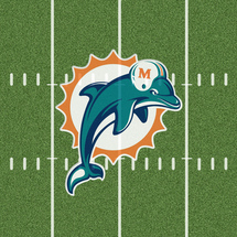 Miami-dolphins-football-hd-wallpaper-1080p