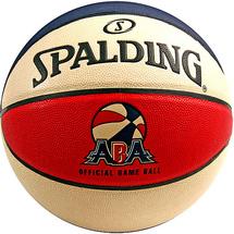 Spalding_aba_game_-6872