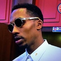 Brandon-jennings-or-bobby-brown