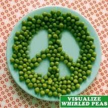 Whirled_peas
