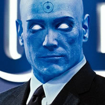Dr_manhattan_2249788-dr_manhattan