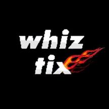 Whiztix_111