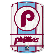 Vintage_phillies_logo