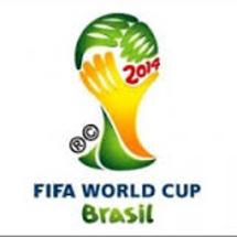 Brazil_wc_