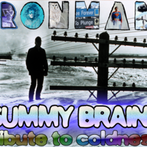 Gummy_brains_cold_tribute