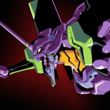 Evangelion_-_eva_unit_1