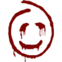 Red-john-smiley-face-v2_avatar