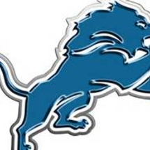 Lion_logo2