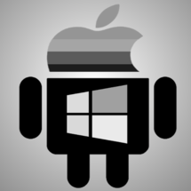 Iwindroid