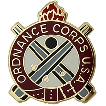 Us_army_ordnance_regimental_corps_crest_1473_ord_corps_2