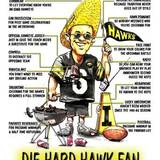Die_hard_hawk_fan