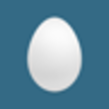 Default_profile_0_normal