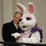 Bush_and_the_bunny