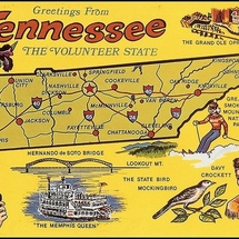Tennessee-map-575