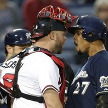 Carlos-gomez-and-brian-mccann