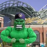 Hulk_buddy-icon