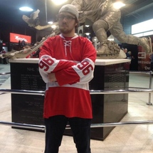 Me_at_jla_with_jersey