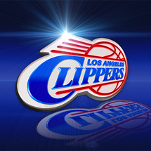 Clipperswallpapersmall