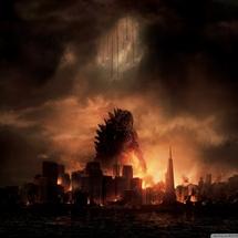 Godzilla-wallpaper-1024x768