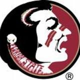 Seminole_head